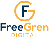 FreeGren Digital Marketing