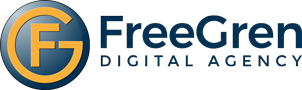 FreeGren Digital Agency